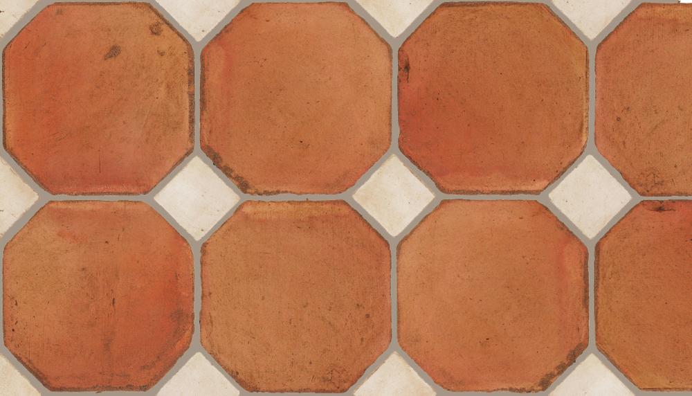 Pattern # PFO-116