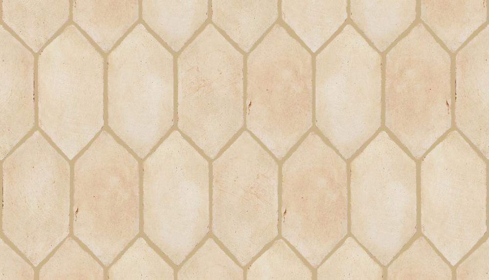 Pattern # PFK-111