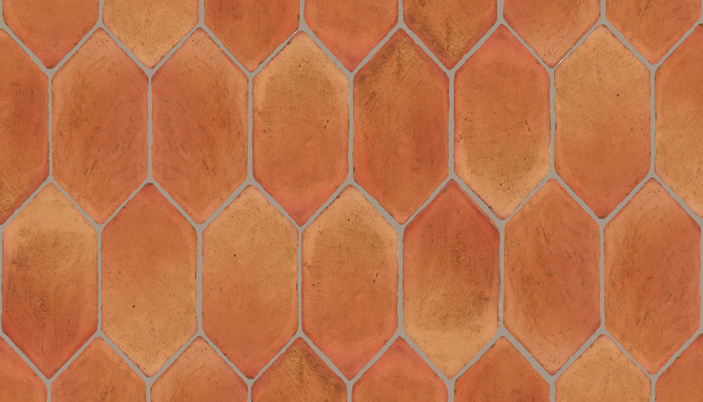 Pattern # PFK-110