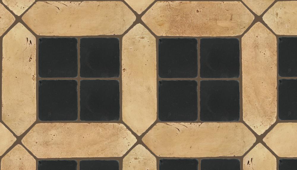 Pattern # PFK-213