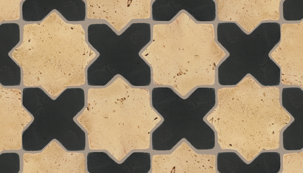 Pattern # PFC-112