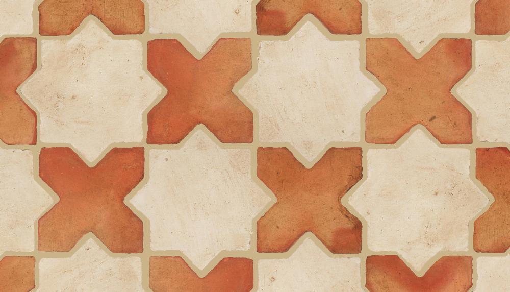 Pattern # PFC-116