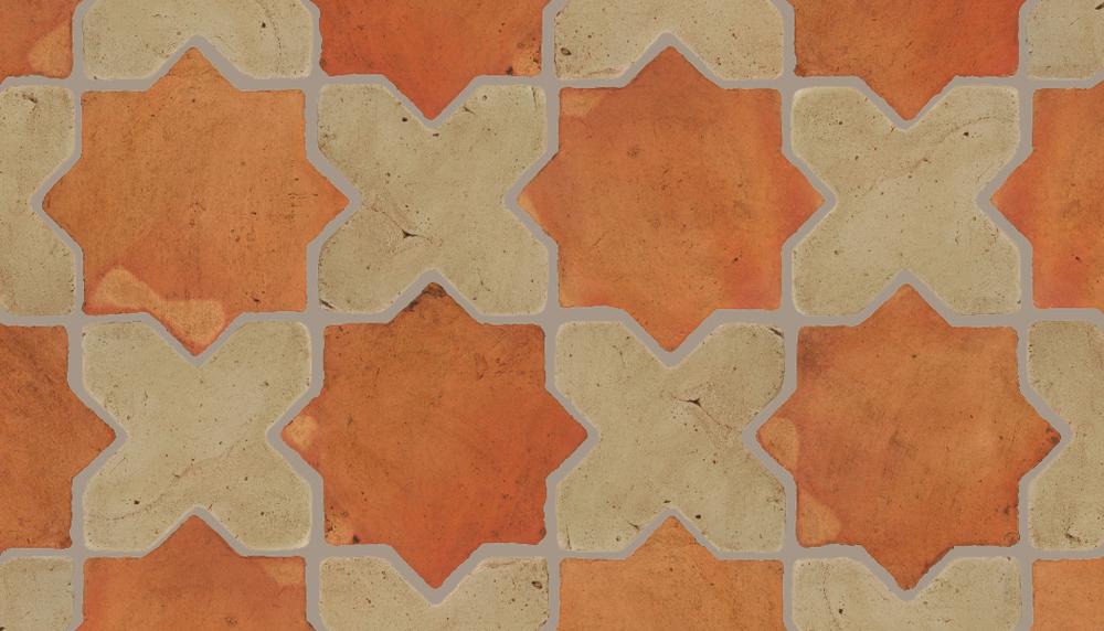 Pattern # PFC-121