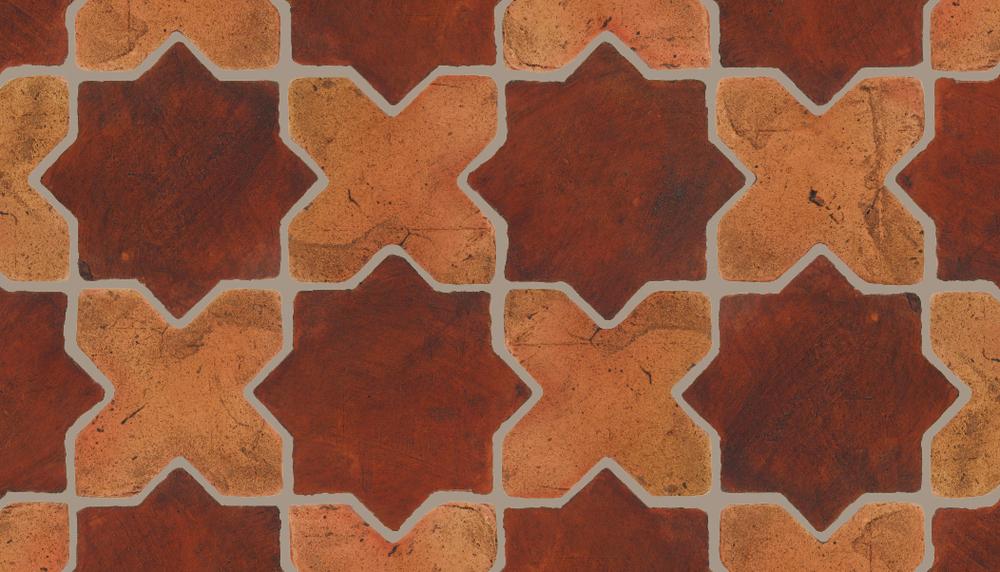 Pattern # PFC-120