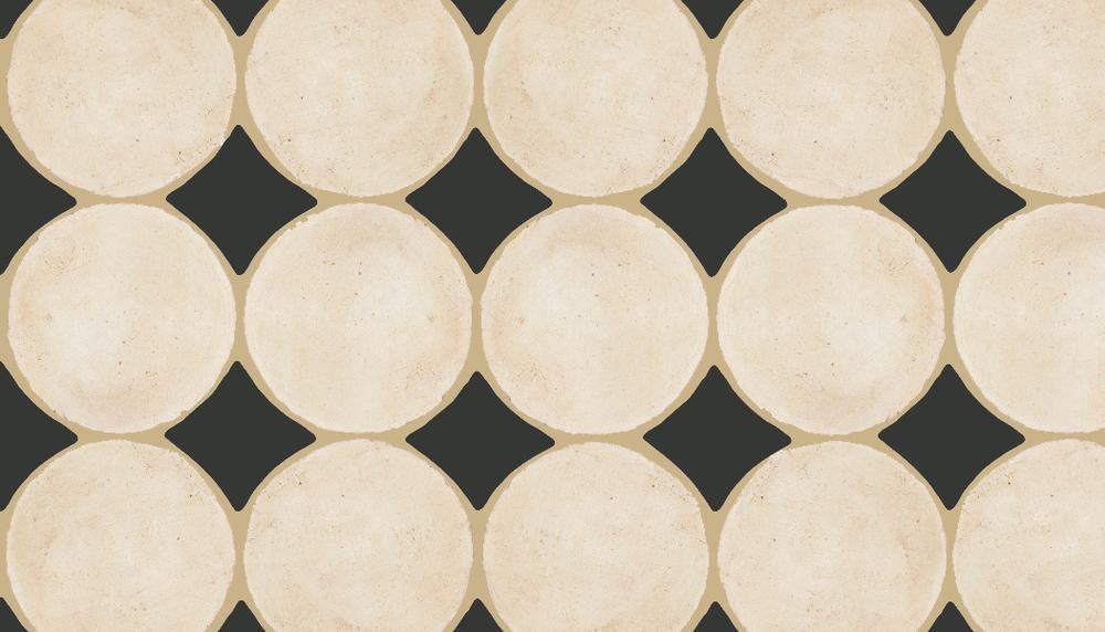 Pattern # PFD-111