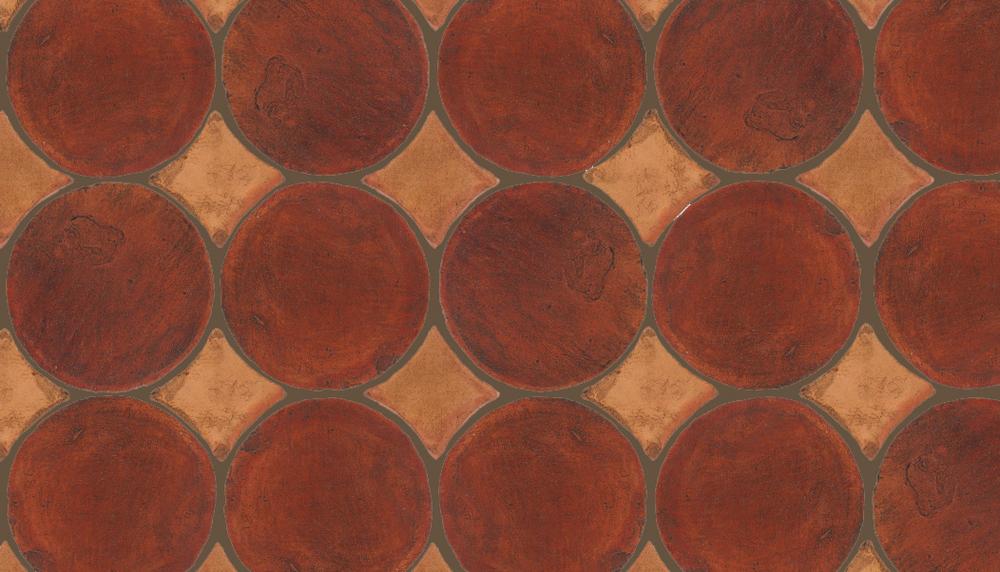 Pattern # PFD-110