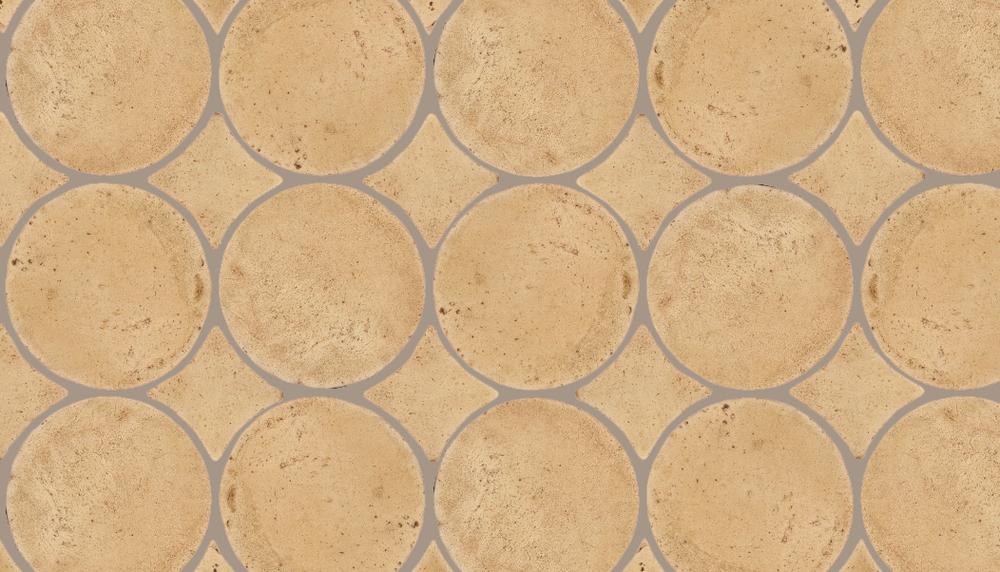 Pattern # PFD-113