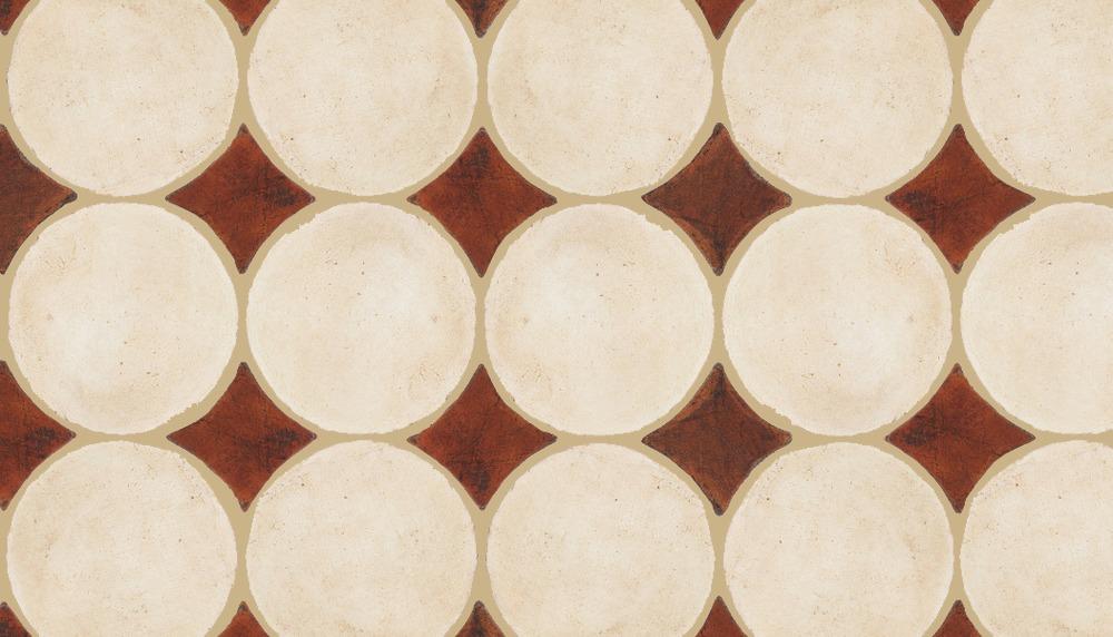 Pattern # PFD-115