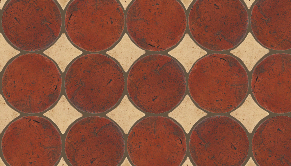 Pattern # PFD-118