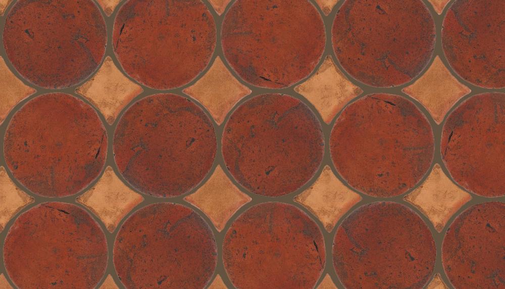 Pattern # PFD-120