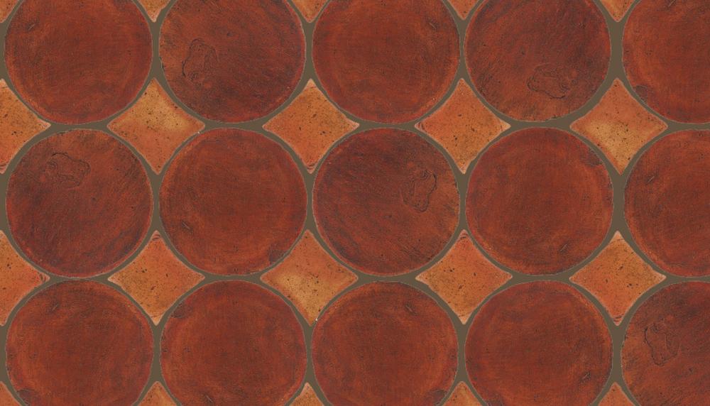 Pattern # PFD-125