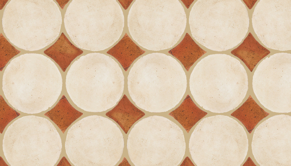 Pattern # PFD-126