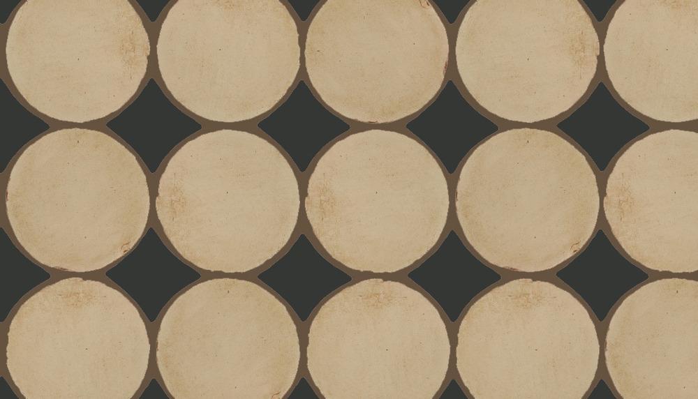 Pattern # PFD-128