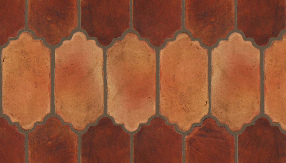 Pattern # PFX-121