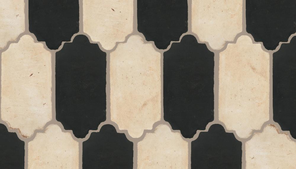 Pattern # PFX-123
