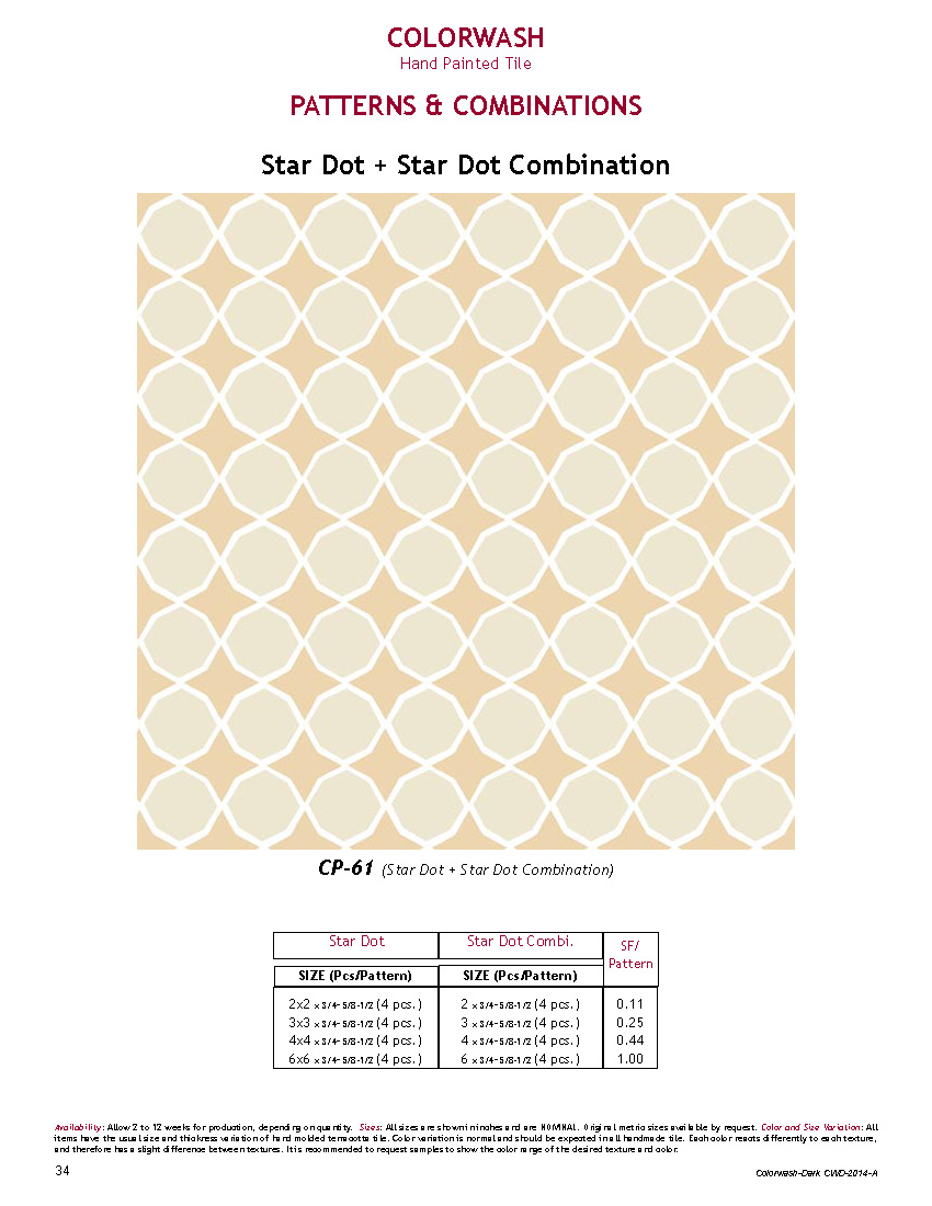 Colorwash-Patterns&Combinations-2014-A_Page_34.jpg