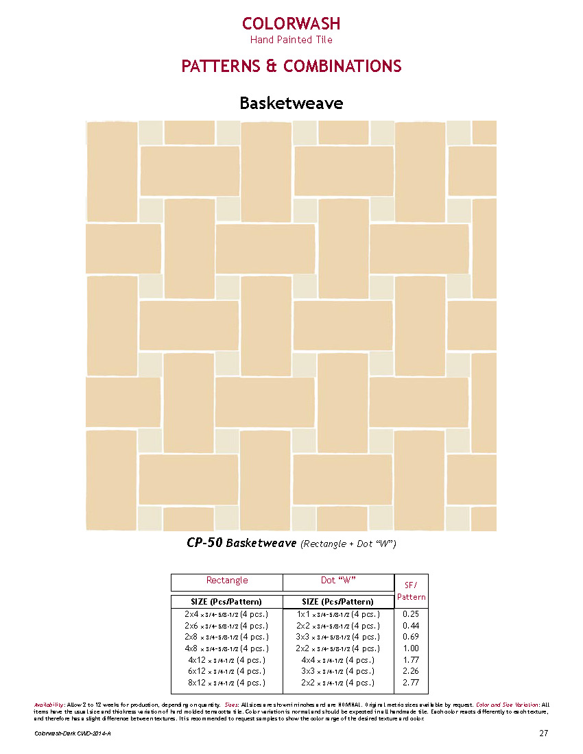 Colorwash-Patterns&Combinations-2014-A_Page_27.jpg