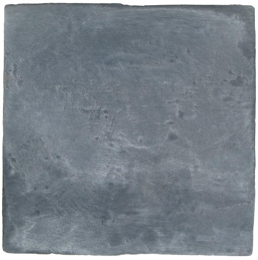 1-Dark White-COT-1.jpg