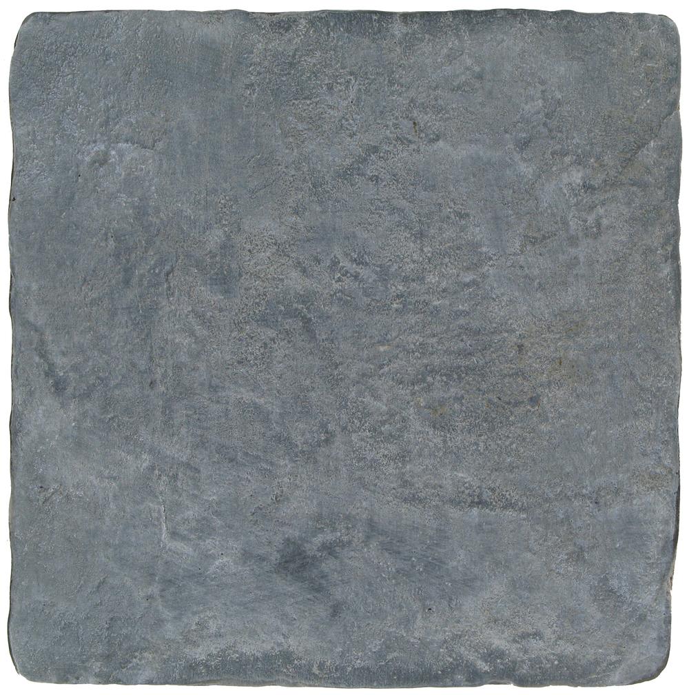 5-Dark White-VTG-4.jpg