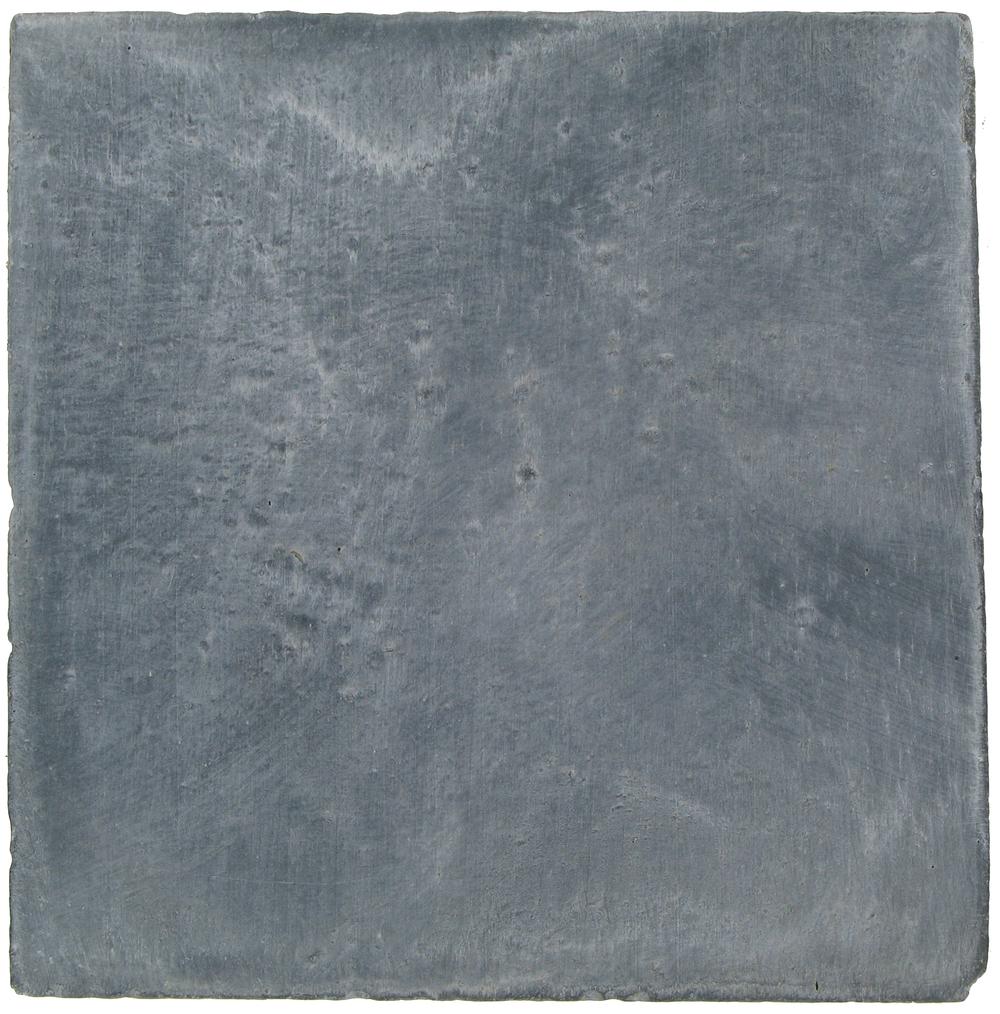 1-Dark White-ORS-1.jpg