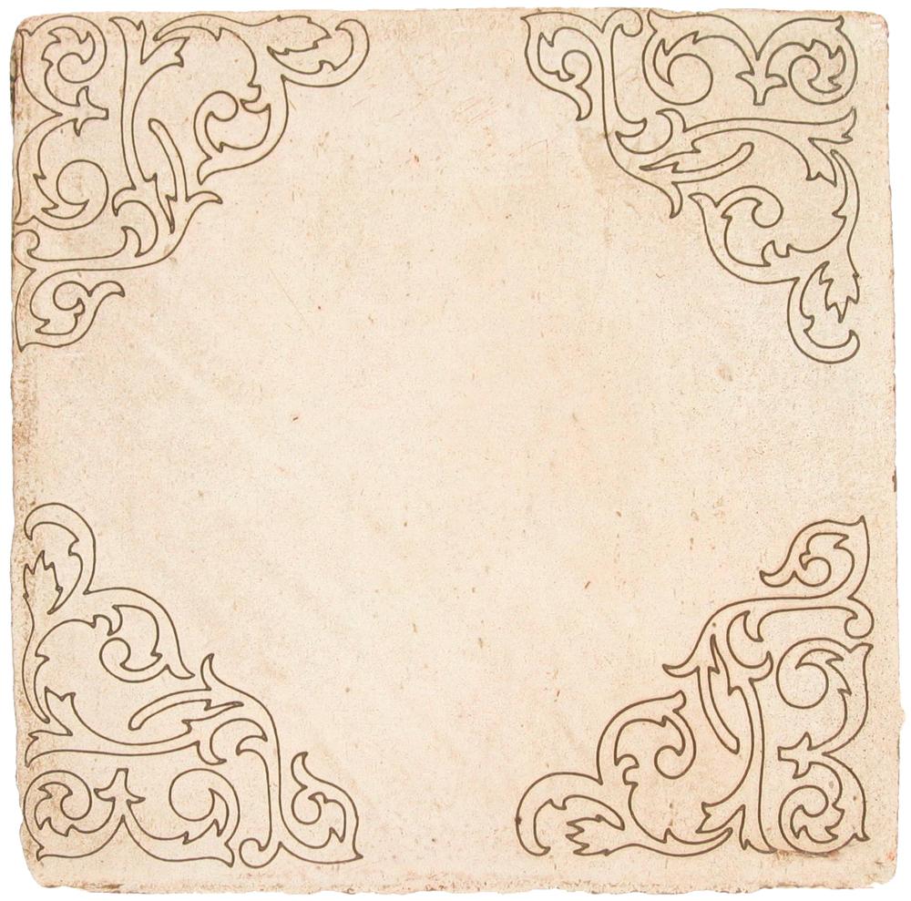 pedralbes outline designs ticsa usa