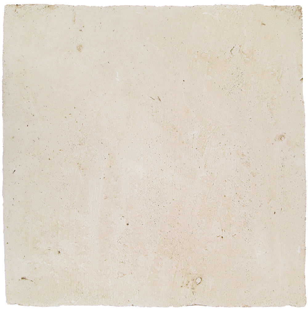 1-Antique Texture (AQE).jpg