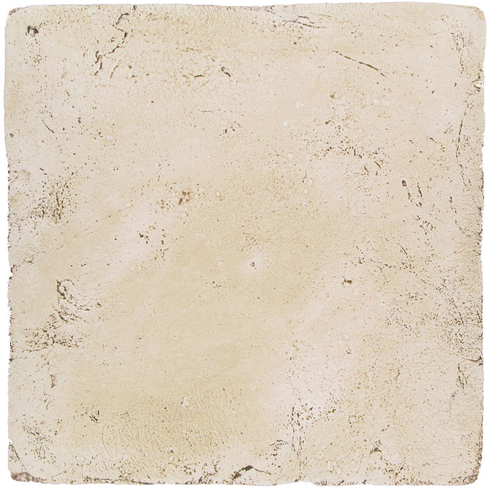 2-Rustique Texture (RQE).jpg