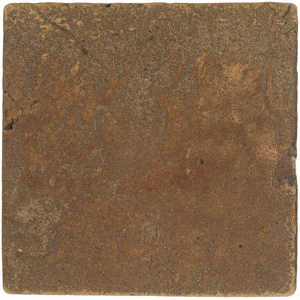 PEDRALBES Antique Terracotta  Texture: Pedralbes Vintage (VTG)