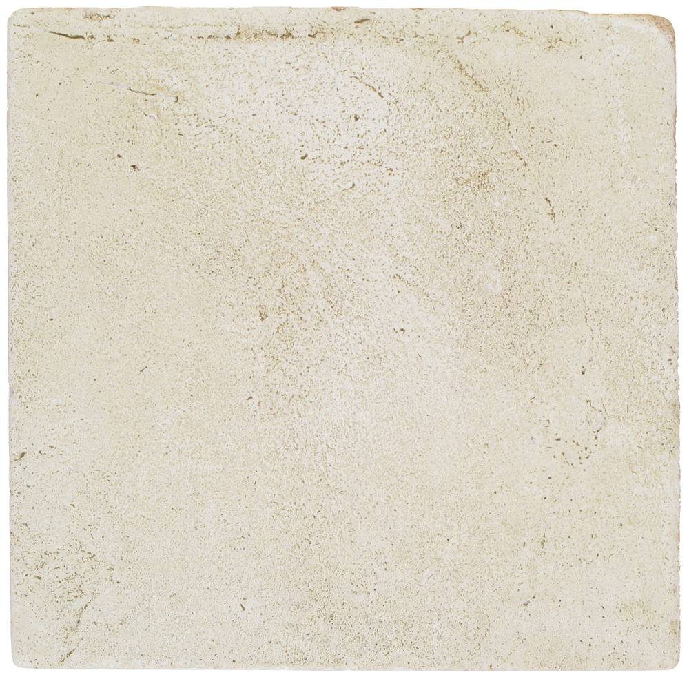 VTG-PGAW (Antique White)