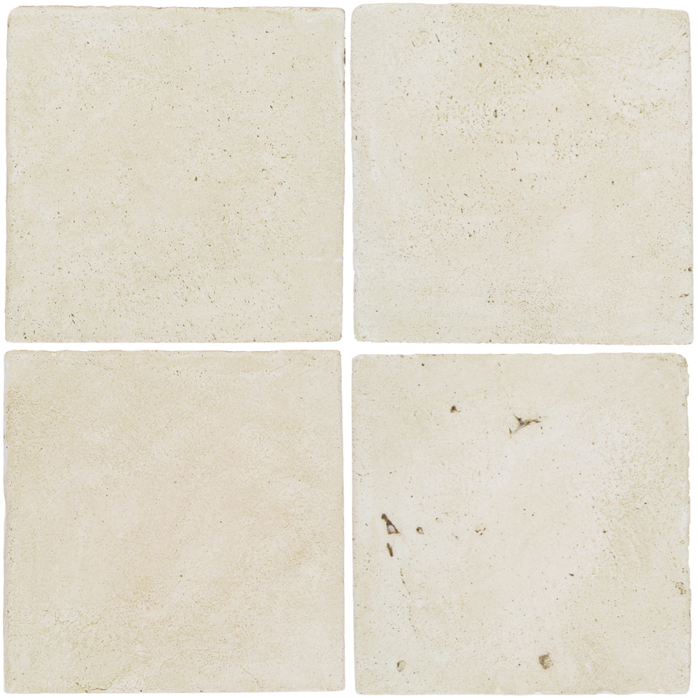 OHS/VTG-PGAW (Antique White)