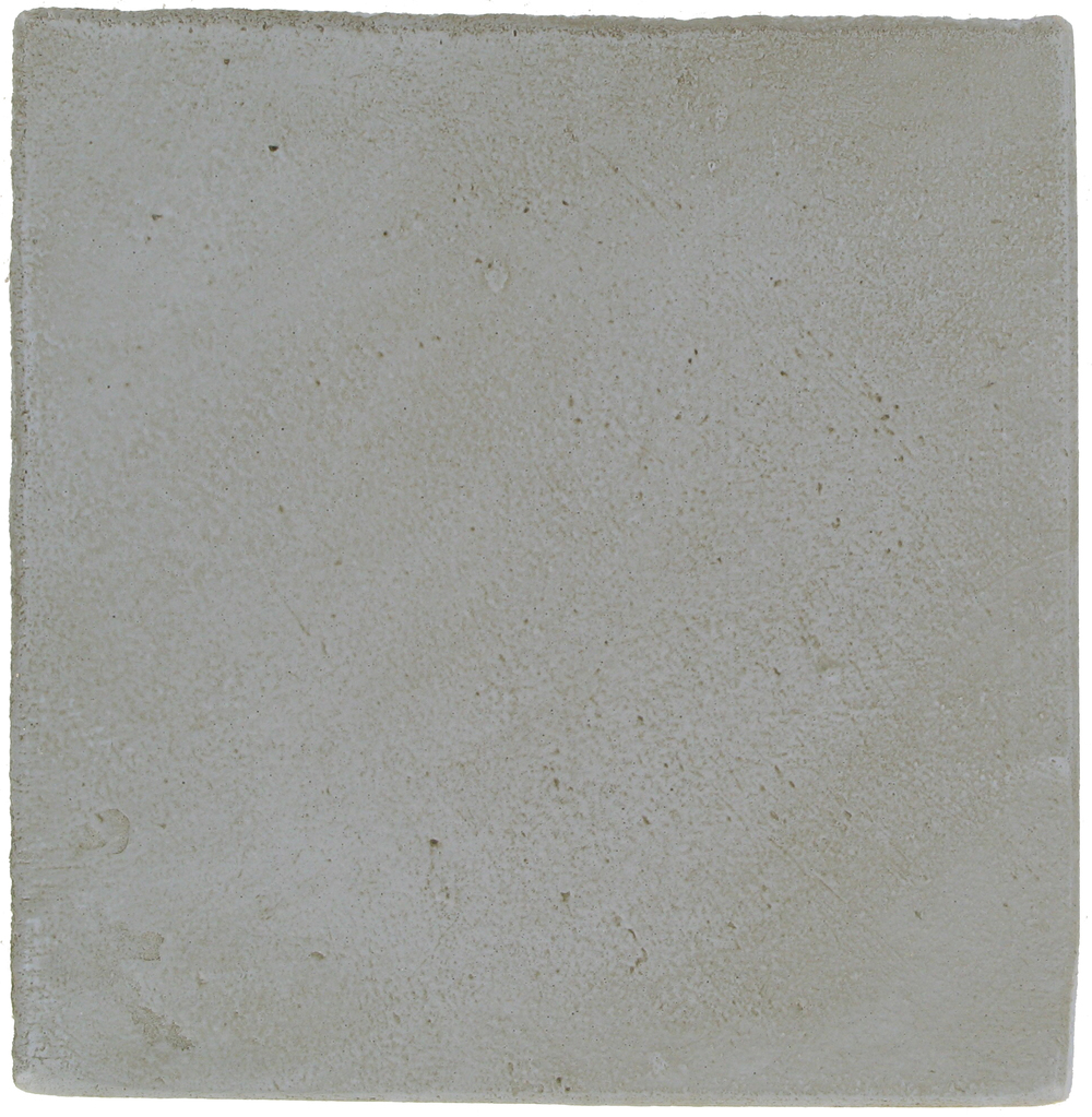 OHS-PGOG (Oyster Grey)