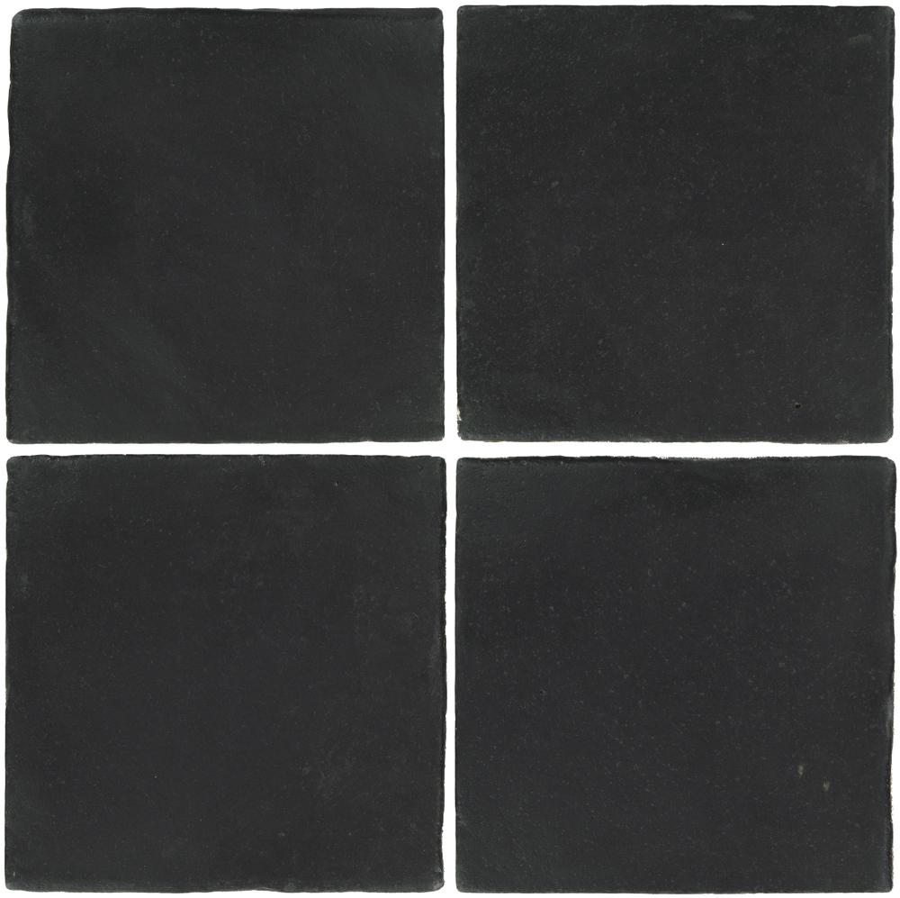 OHS-PGCB (Carbon Black)