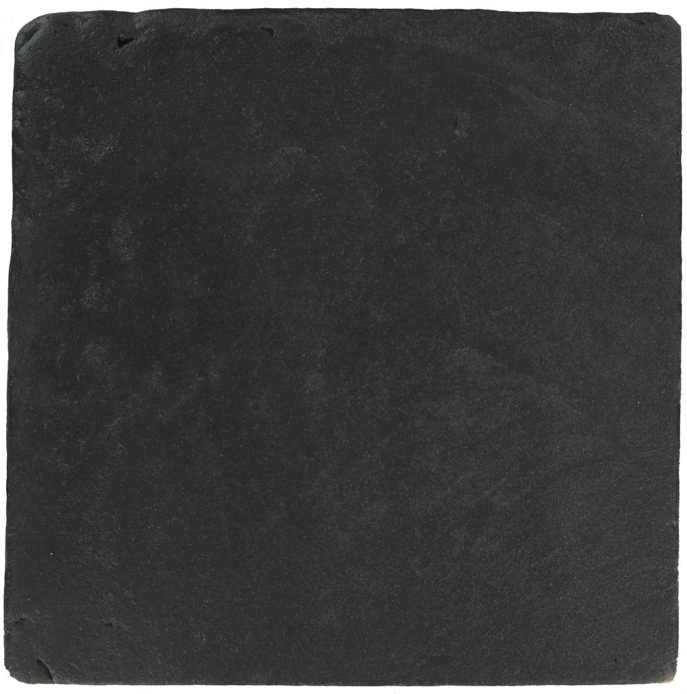VTG-PGCB (Carbon Black)