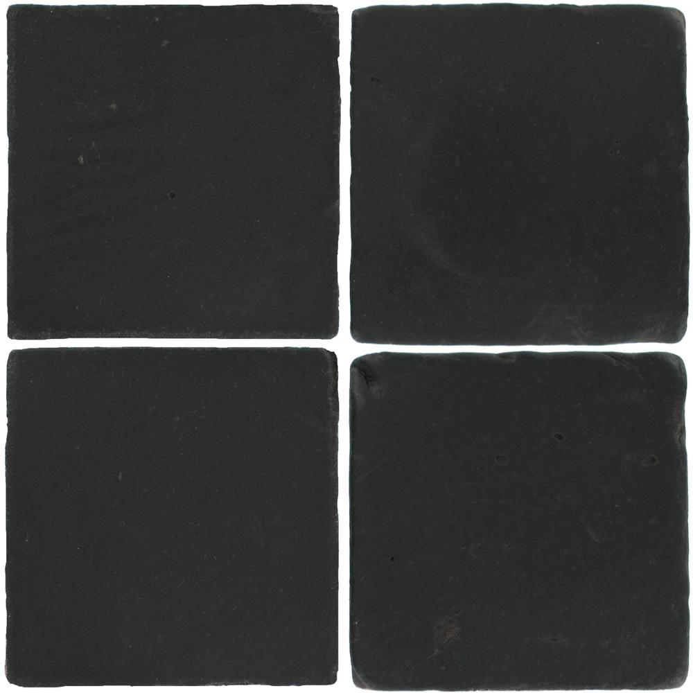 OHS/VTG-PGCB (Carbon Black)