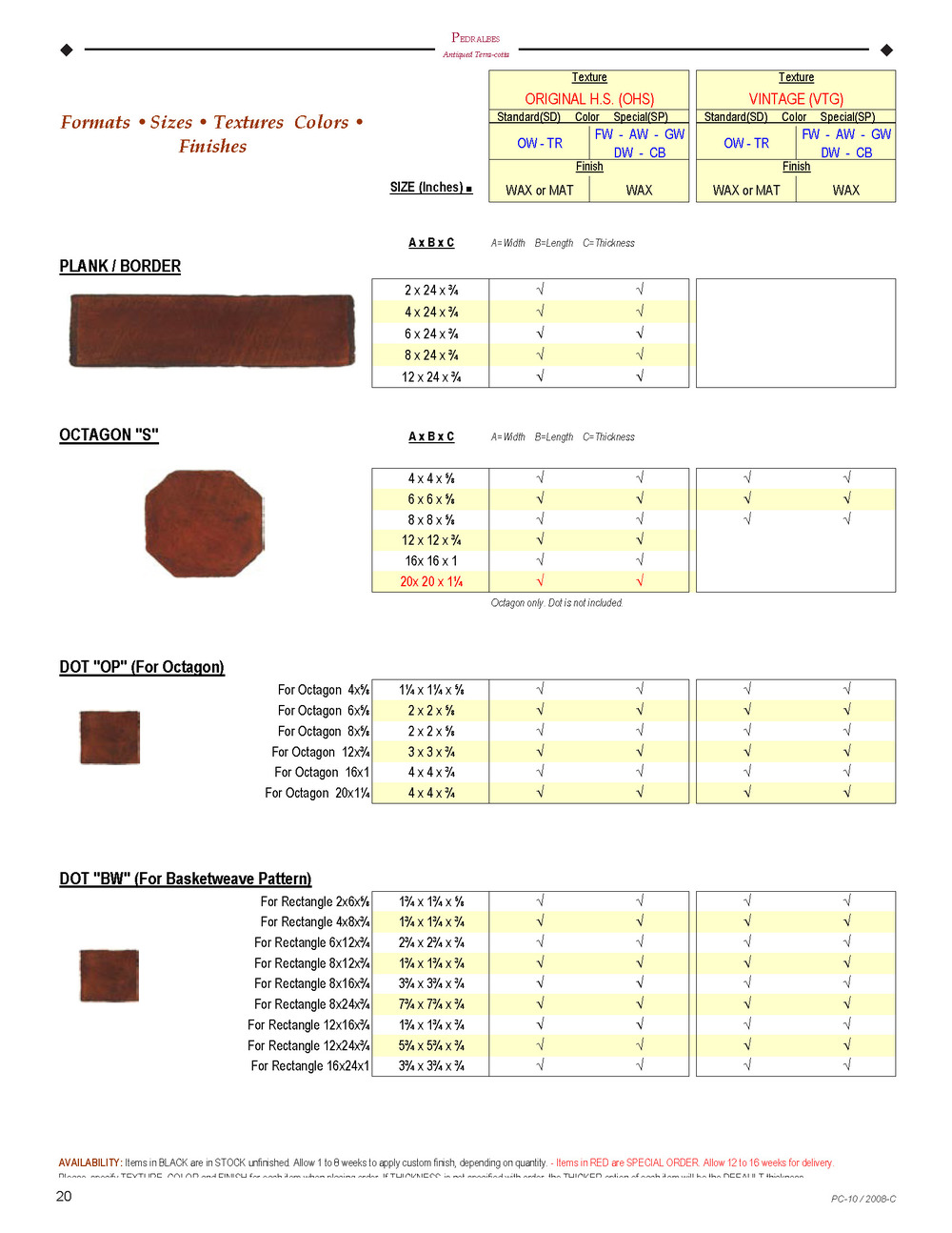 03-Formats+Sizes_Page_04.jpg