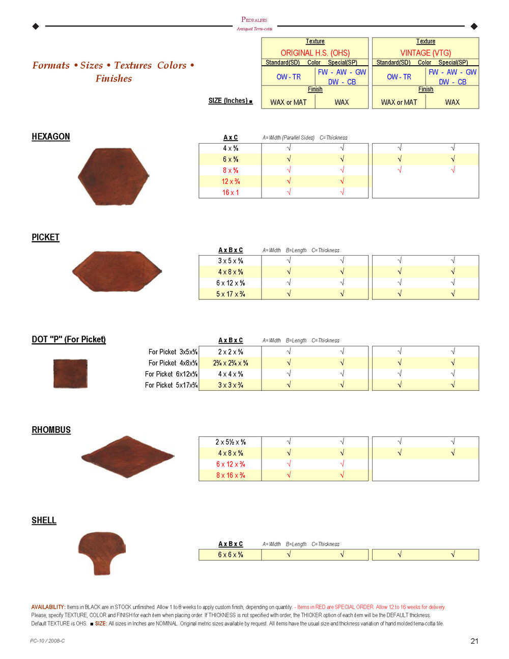 03-Formats+Sizes_Page_05.jpg