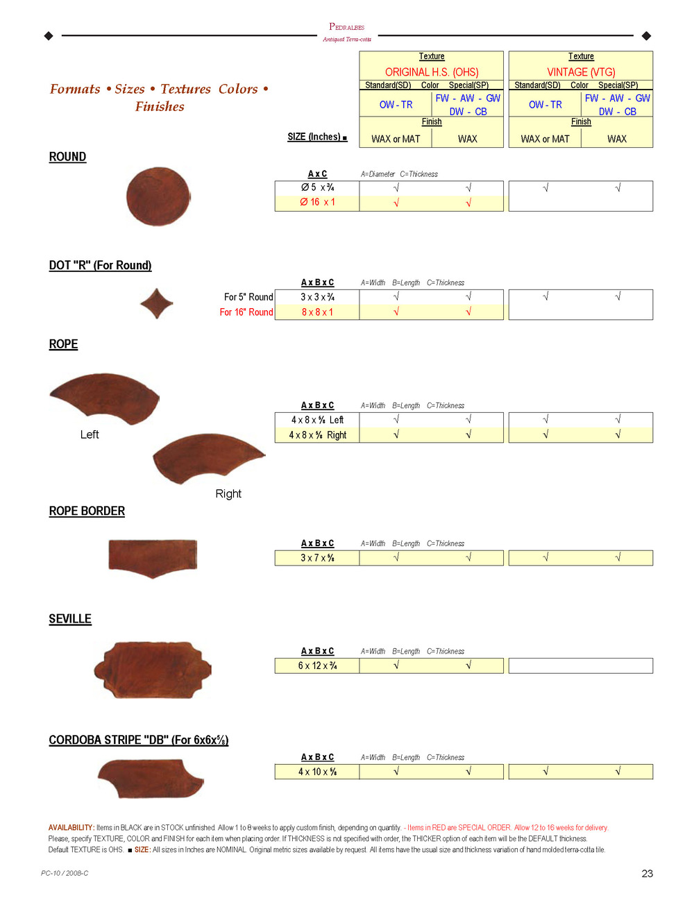 03-Formats+Sizes_Page_07.jpg