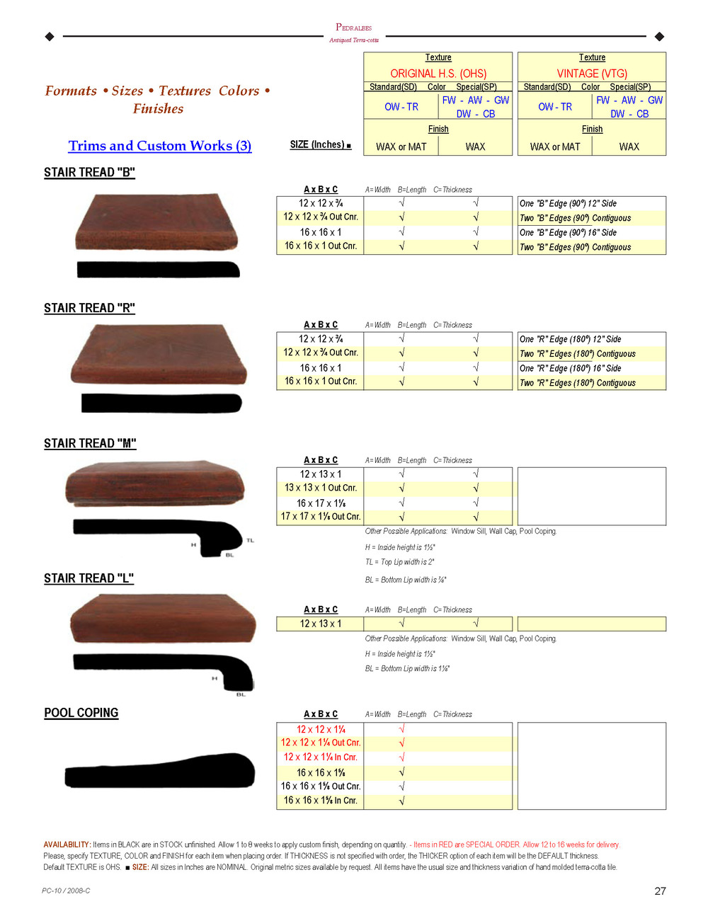 03-Formats+Sizes_Page_11.jpg