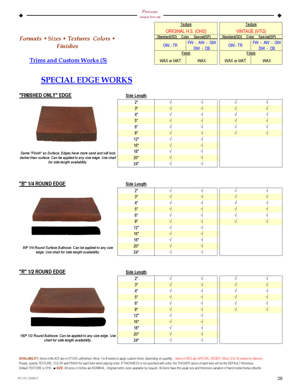 03-Formats+Sizes_Page_13.jpg