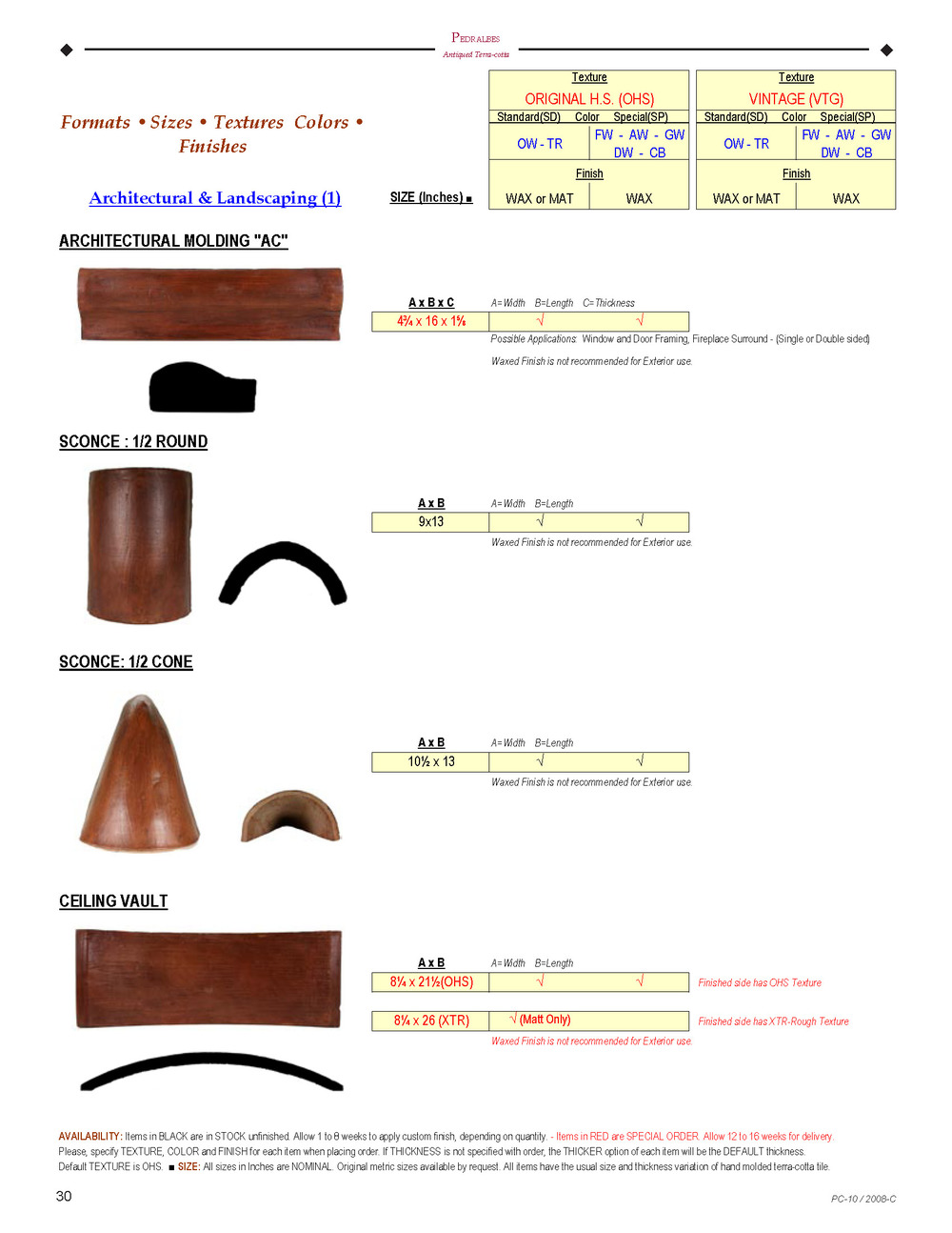 03-Formats+Sizes_Page_14.jpg