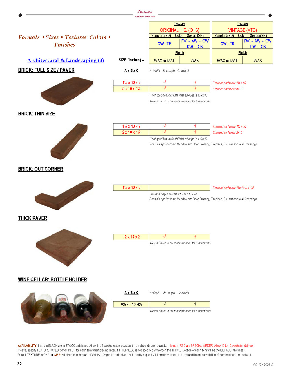 03-Formats+Sizes_Page_16.jpg