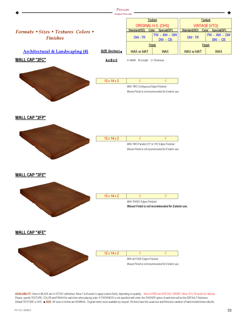 03-Formats+Sizes_Page_17.jpg