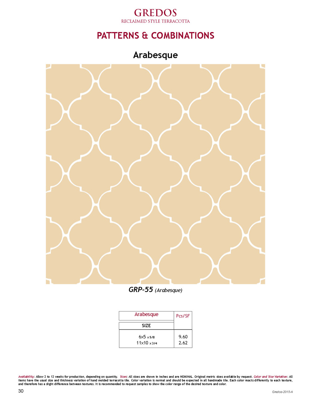 2-Gredos-Patterns&Combinations2015-A_Page_30.jpg