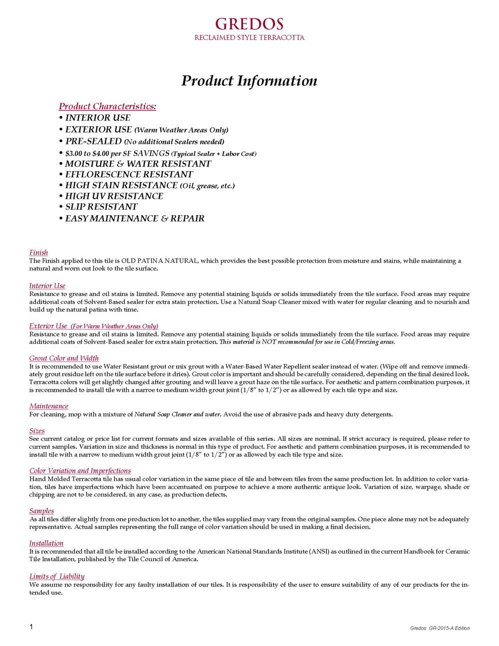 3-Gredos-ProductInfo-2015-A.jpg