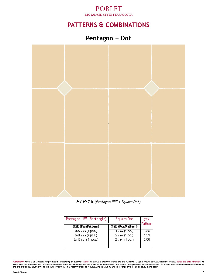 2-Poblet-Patterns&Combinations2015-A_Page_07.jpg