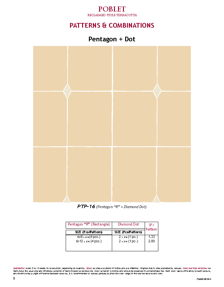 2-Poblet-Patterns&Combinations2015-A_Page_08.jpg