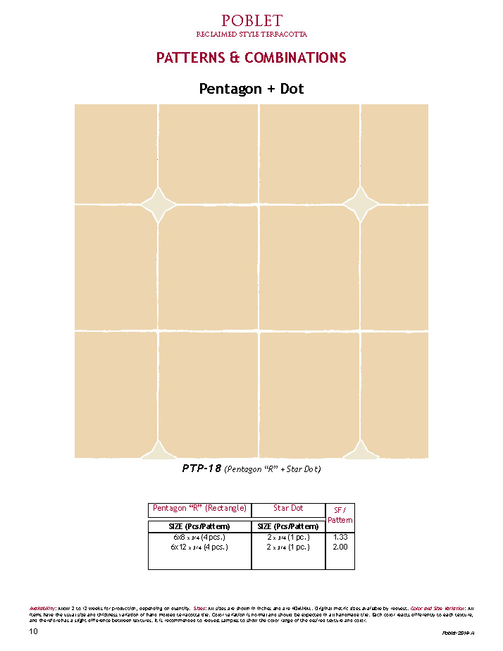 2-Poblet-Patterns&Combinations2015-A_Page_10.jpg