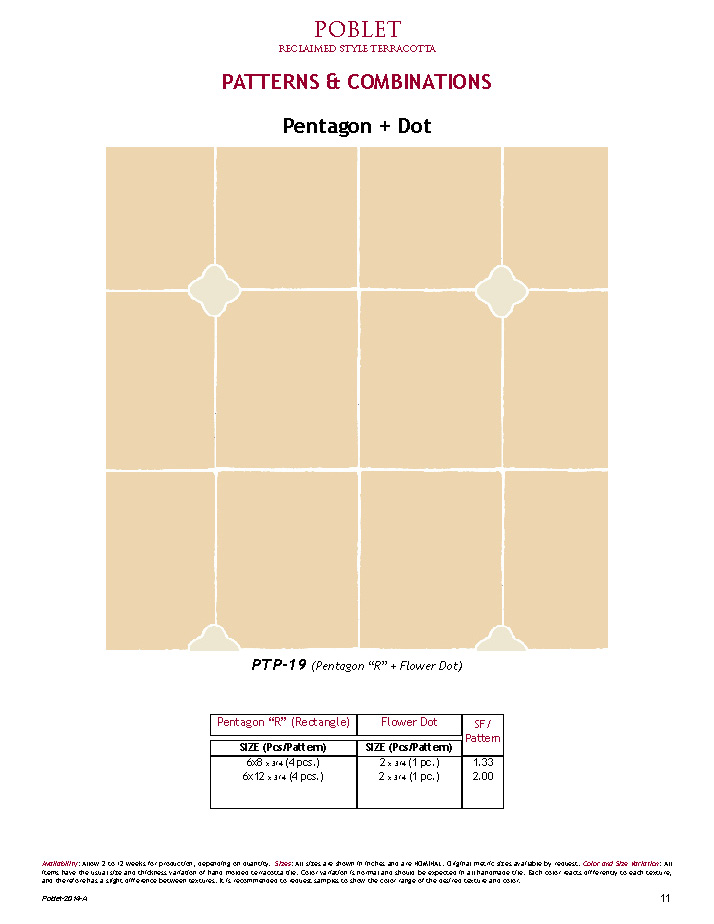 2-Poblet-Patterns&Combinations2015-A_Page_11.jpg