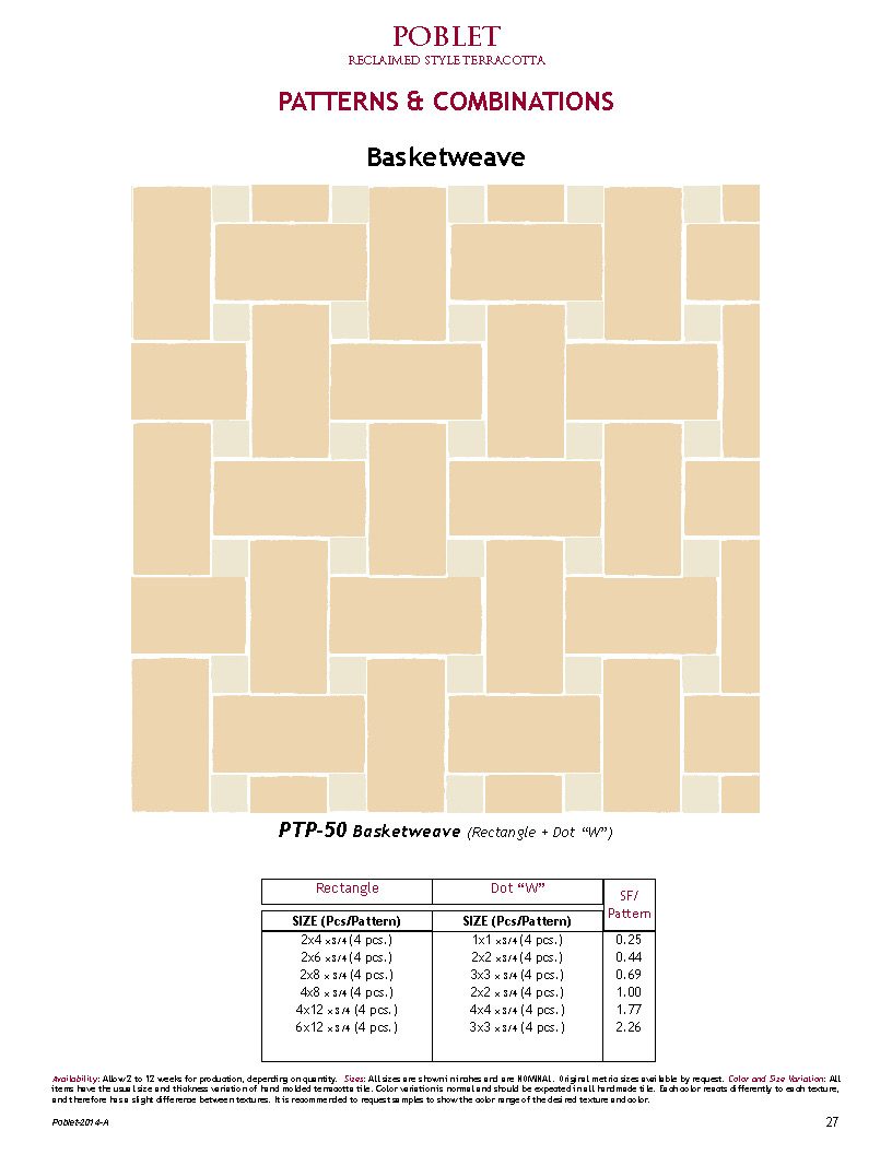2-Poblet-Patterns&Combinations2015-A_Page_27.jpg