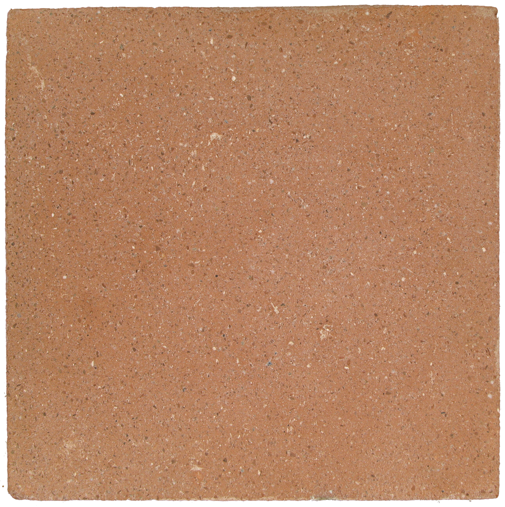 TOSCANA Terracotta & Marble  Terracotta: Cotto PRATO  Color/Finish: Old Patina NATURAL (TCPN)